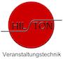 HIL-TON_Logo_©