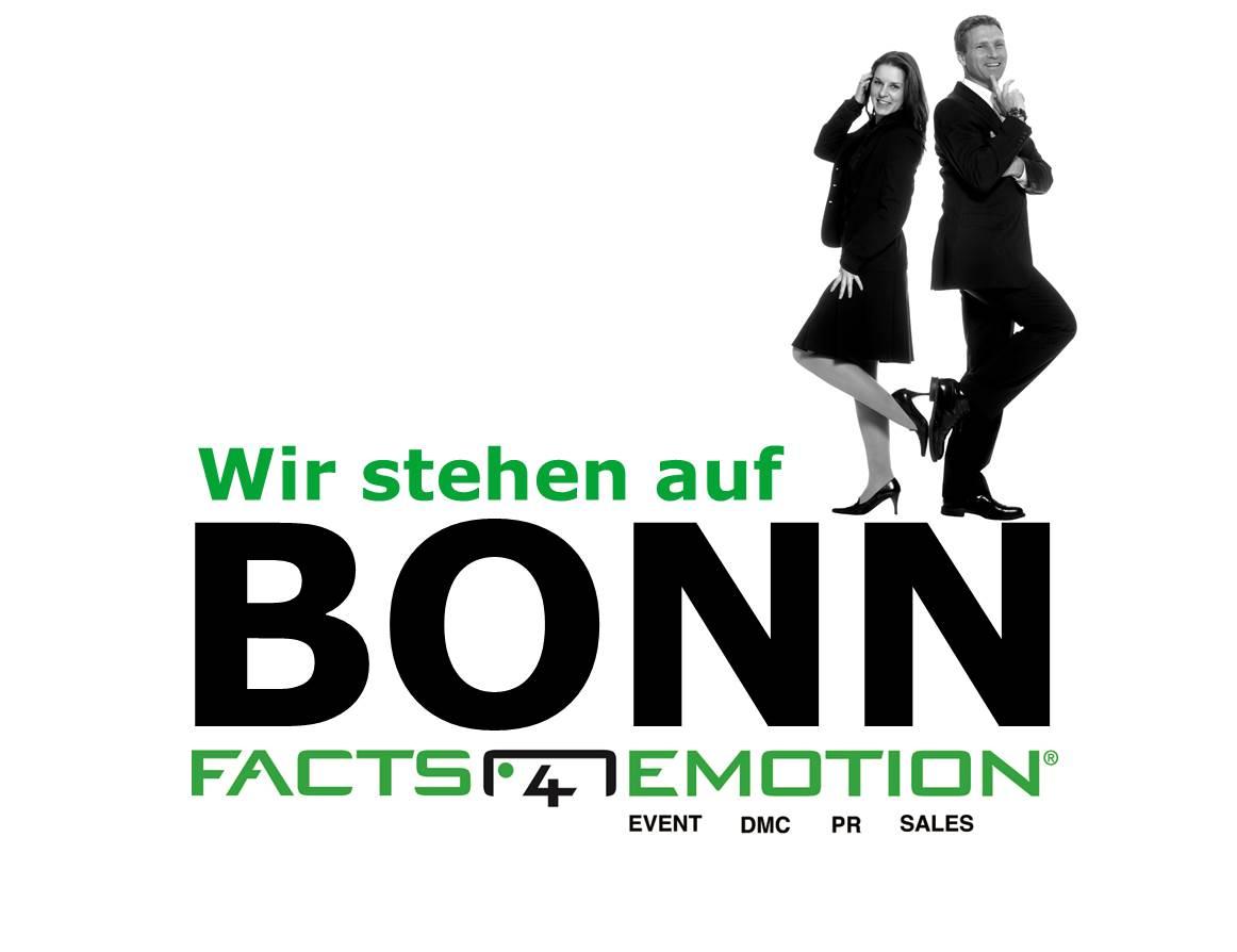 Wir stehen auf Bonn_©_FACTS-4-EMOTION