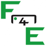 FACTS-4-EMOTION_©_cropped-favicon-300x300-150x150