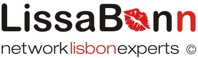 network lisbon experts ©