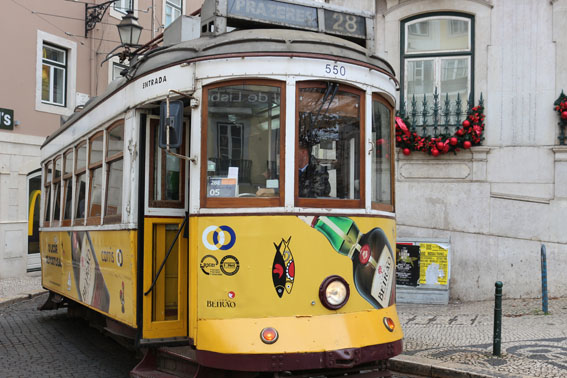 Tram_28E_Lissabon_©_FACTS-4-EMOTION_IMG_3168
