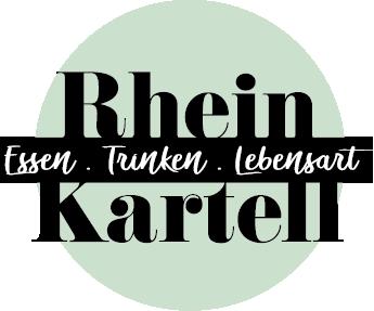 Rheinkartell
