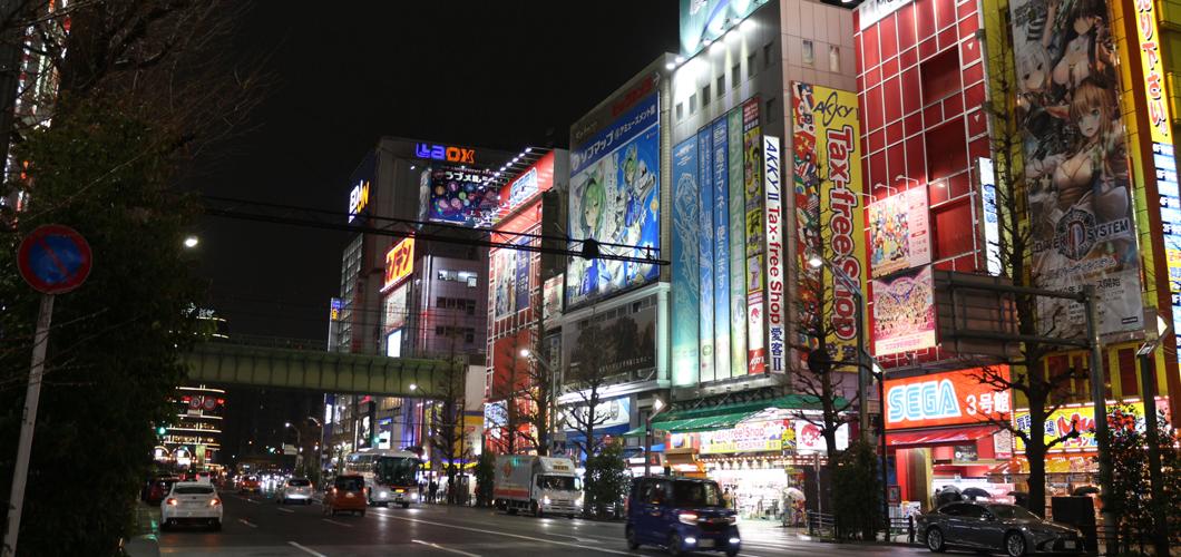Akihabara_F4E_©_6796